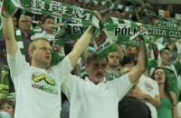 Lechia zainaugurowała sezon piłkarski 2012