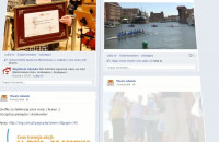 Redakcja profilu FB Miasta Gdańsk