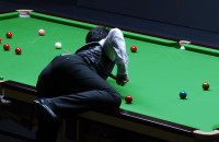 Snooker w Gdyni