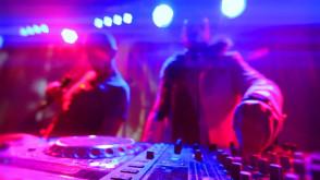 Halloween  - 31.10.2012
