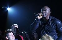 Seal rozpalił publiczność w gdyńskiej hali