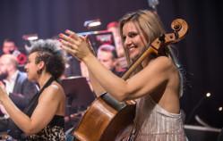 Filharmonia Dowcipu świętowała jubileusz