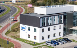 Ericsson i Intel utworzą wspólne laboratorium