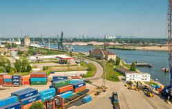 Port Gdański odpiera zarzuty związkowców