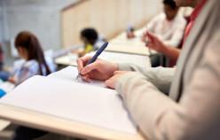 Ile kosztuje niezdany egzamin na studiach?