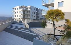 Zagłosuj na najlepszą inwestycję mieszkaniową
