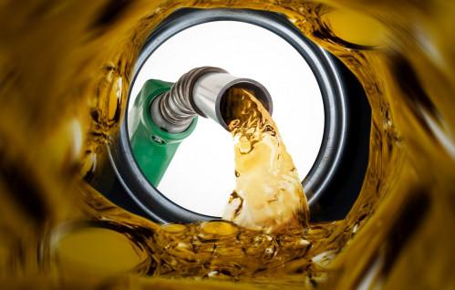 Ceny paliw na stacjach w Trójmieście spadają