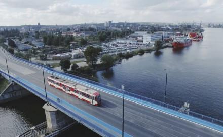 Jakie tramwaje kupi Gdańsk?