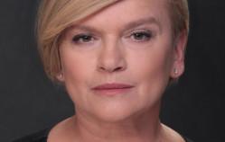 Katarzyna Figura w kolejnej premierze