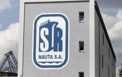 Stocznia Nauta ma nowego prezesa