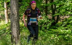 Biegi leśne dla wszystkich: 5 i 10 km