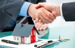 Co jak nie dostaniemy kredytu na mieszkanie?