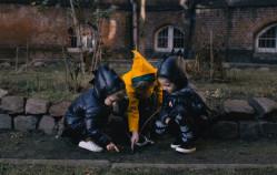 Reklamówka nakręcona w Gdańsku nagrodzona w Nowym Jorku