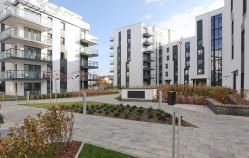 Wybieramy najciekawszą inwestycję mieszkaniową