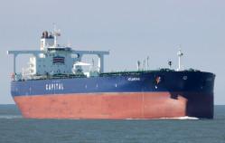 Firma z Gdańska robi interesy z Iranem