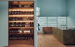 Zaprojektuj swój zapach. Ekskluzywne perfumerie