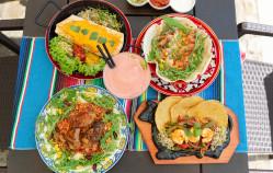 Co zjemy w nowych trójmiejskich lokalach