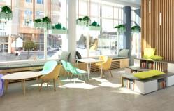 Nowy punkt dla rodzin otwiera się w Gdyni