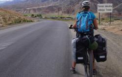 Podróżnicy i turyści opowiedzą o świecie