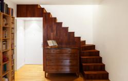 Ile kosztują mieszkania dwupoziomowe?