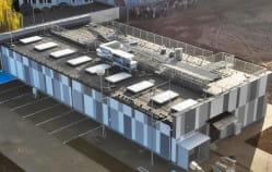 Uczniowie Energetyka zyskali nowy budynek i elektrownię
