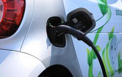Można dostać 37,5 tys. zł dopłaty do auta elektrycznego