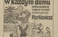 O czym w Gdańsku mówiono (między 1909 i 1934 r.)
