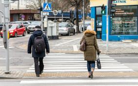 Budżet Obywatelski 2020 w Gdyni