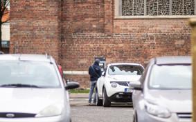 Gdańsk chce inwestować w strefę płatnego parkowania