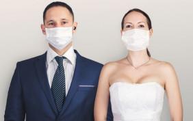Wytyczne sanepidu ws. organizacji wesel