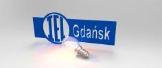 Logo Instytut Elektrotechniki