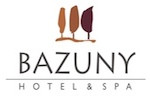 Logo Bazuny Hotel***&SPA