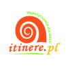 Itinere - Wypożyczalnia sprzętu turystycznego dla dzieci