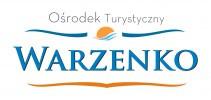 Logo Ośrodek Turystyczny