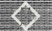 Logo Włoskie Salony Fryzjerstwa Bellezza