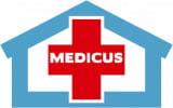 Medicus agencja usług opiekuńczo - pielęgniarskich