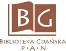 Biblioteka Gdańska PAN
