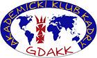 Akademicki Klub Turystczny GDAKK