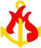 Portowa Straż Pożarna FLORIAN