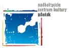 Nadbałtyckie Centrum Kultury
