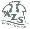 AZS Centralny Ośrodek Sportu Akademickiego