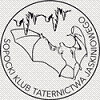 Sopocki Klub Taternictwa Jaskiniowego ( SKTJ )