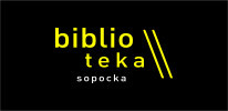 Biblioteka Sopocka