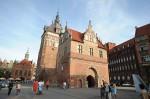 Wieża Więzienna i Katownia