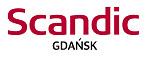Hotel Scandic logo
