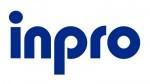 Inpro logo