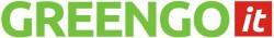 GREENGO-IT Sp. z o.o. logo