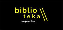 Biblioteka Sopocka im. Józefa Wybickiego
