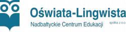 Oświata-Lingwista logo