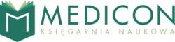Medicon - medycyna, psychologia, pedagogika